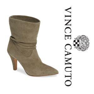 Vince Camuto Bristol Boot